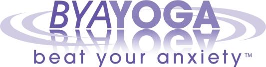 BYAYOGA_LogoFinal 6_12_2017